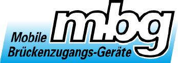 MBG Ag - Logo